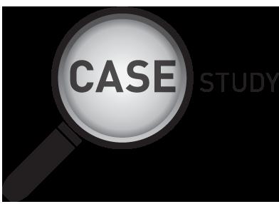 casestudy-icon